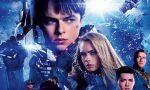 Валериан и город тысячи планет - смотреть фильм онлайн