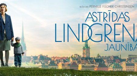 Быть Астрид Линдгрен смотреть фильм онлайн