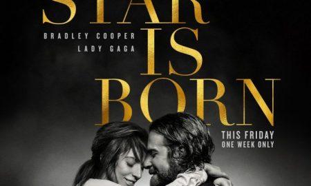 Звезда родилась смотреть онлайн